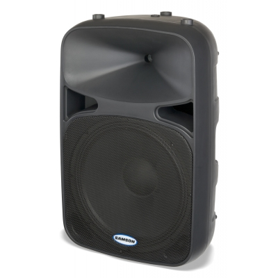 Samson Auro D415 2 Way Active Loudspeaker