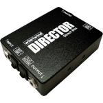 Whirlwind Director Premium Direct Box