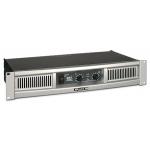 QSC GX7 1000w/ch @ 4 Ohms Amplifier