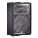 JBL JRX212 12in 250w @ 8ohm 2-way Stage Monitor