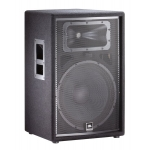 JBL JRX215 15in 250w @ 8ohm 2-way Loudspeaker