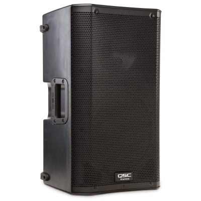 QSC K10 10in 1000w Powered Loudspeaker