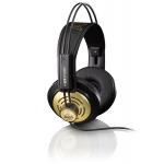 AKG K121 Professional Stereo Headphones