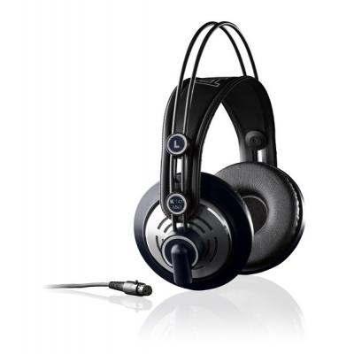 AKG K141-MKII Professional Stereo Headphones
