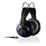 AKG K240-MKII Professional Stereo Headphones