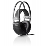 AKG K44 Perception Stereo Headphones