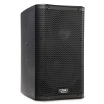 QSC K8.2 8in 2000w Powered Loudspeaker