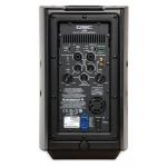 QSC K8 8in 1000w Powered Loudspeaker