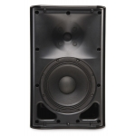 QSC K8 8in 1000w Powered Loudspeaker