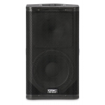 QSC KW122 12in 1000w Powered Loudspeaker