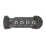 Samson S-Amp Headphone Amplifier