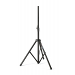 Samson TS100 Heavy Duty Speaker Stand