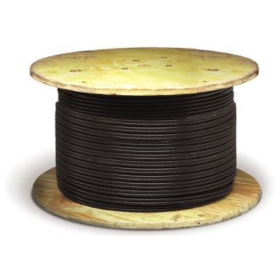 Whirlwind Accusonic +2 Bulk Mic Cable