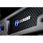 Crown XLS1500 Drivecore 525w/ch @ 4 Ohms