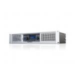 QSC GXD4 600w/ch @ 4 Ohms DSP Amplifier