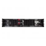 QSC GXD8 1200w/ch @ 4 Ohms DSP Amplifier
