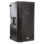 "QSC K12 12"" 1000w Powered Loudspeaker"