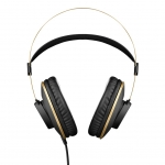 AKG K92 Closed Back Over Ear Headphones*