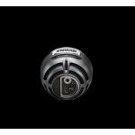 Shure Motiv MV5 Digital USB Condenser Mic