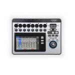 QSC Touchmix 8 Digital Audio Mixer