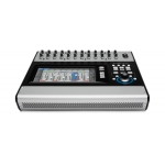 QSC Touchmix 30 Digital Audio Mixer