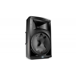 JBL Eon615 - 1000Watt 15in 2 Way Self Powered Speaker