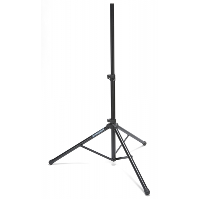Samson SP100 Heavy Duty Speaker Stand