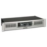 QSC GX5 700w/ch @ 4 Ohms Amplifier