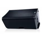 "QSC K12.2 12"" 2000w Powered Loudspeaker"